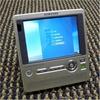 Samsungpmc516