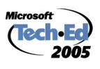Teched2005